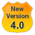 New Version 4.0