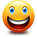 emoticon-happy-128